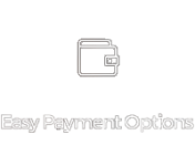 New Easy Payment options copy